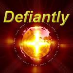 defiantly-sqr-150px