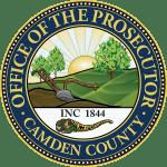 camden-county-prosecutor-logo