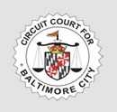 baltimore-court-logo