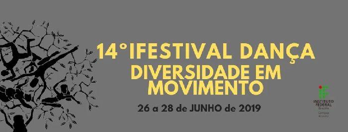 Festival IFB