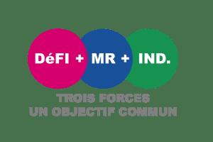 Conseil communal du 26 février 2019 : interventions du groupe Défi-MR-Indépendants