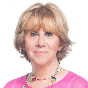 Véronique Caprasse
