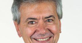 Le Coronavirus à Kraainem – Alain Van Herck