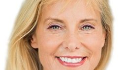 Des nouvelles du CPAS – Françoise Devleeschouwer (Présidente CPAS)