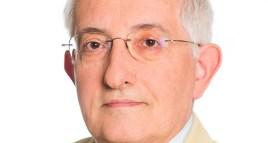 Octroi d'une prime communale aux commerçants indépendants et établissements HORECA – Pierre Simon
