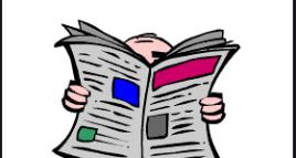 Le journal communal édition juin 2020 et le CPAS – Françoise Devleeschouwer