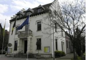 Les News du Conseil Communal – 29 décembre 2020 – Groupe DéFI-MR-Ind