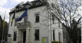 «Les News du Conseil Communal» – 23 février 2021 – Groupe DéFI-MR-IND