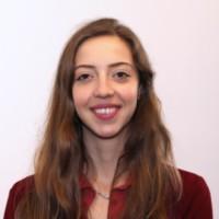 Ana-Luisa Famerée – qui suis-je ?