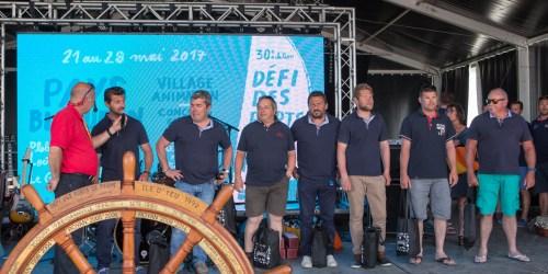 2017-05-Defi-des-ports-de-Peche-3668
