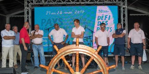 2017-05-Defi-des-ports-de-Peche-3736