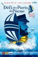 affiche_defi_ports_de_peche_2018_web