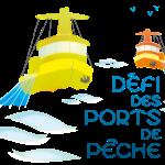 illustration bateaux DPP