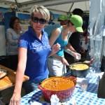 cuisine grandcamp-maisy