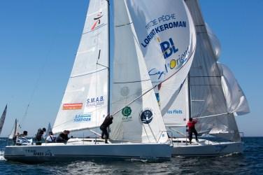 2017-05-Defi-ports-de-pêche-1103