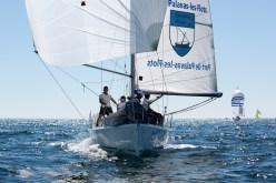 2017-05-Defi-ports-de-pêche-2411