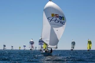 2017-05-Defi-ports-de-pêche-2678
