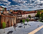 La_Escalinata_(Teruel)