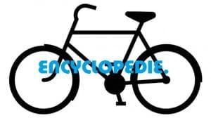 encyclopedie van de fiets.