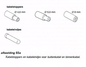 afbeelding 65a