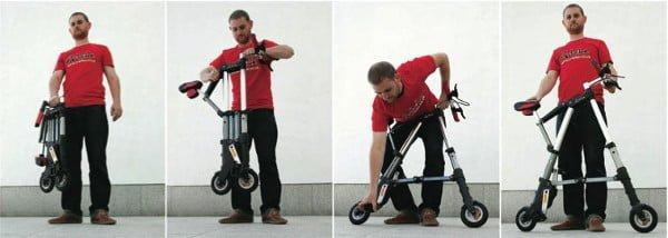 A-Bike