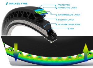Futuristische-naafloze-E-bike-003
