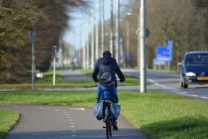 fietsprofessional