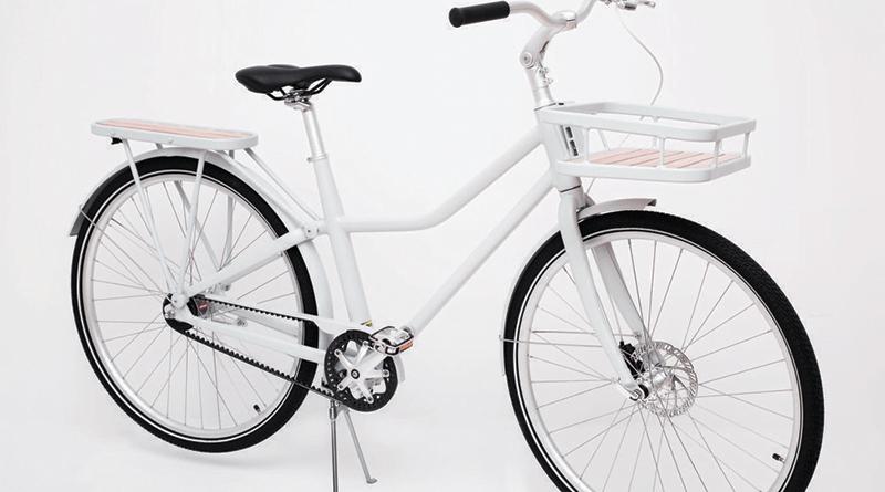 ikea fiets