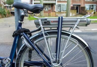 Je nieuwe fiets verzekeren: verstandig of onzin?