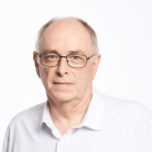 Jean-Marie Léonard