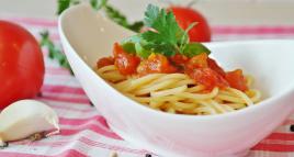 Soirée Spaghetti – DéFI Evere