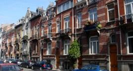 Une indexation qui neutralise la hausse du précompte immobilier