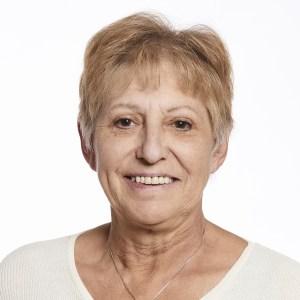Nicole Phanuel