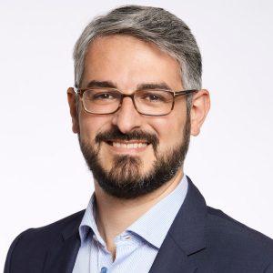 Amaury Alexandre