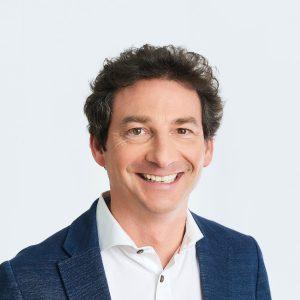 Pierre-Yves Dupuis