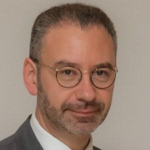 Philippe Kerbusch