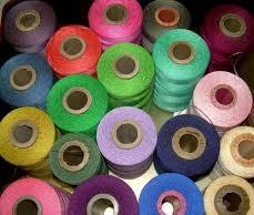 tissus laine mercerie de filles