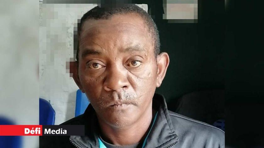 Abus sexuel sur la sœur de la fillette de trois ans -L'agresseur avoue : «Mo ti bwar selma mo ti konsian»