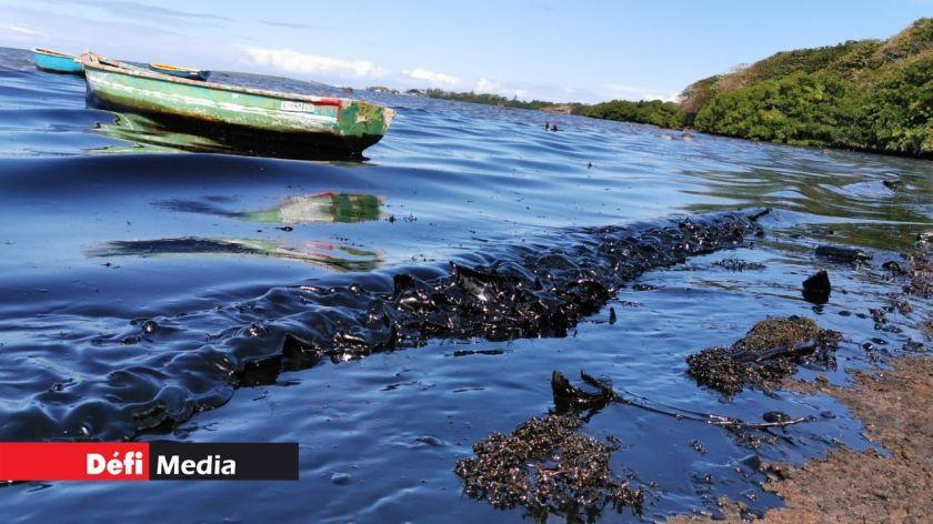 Transport maritime : des règlements pour lutter contre la pollution causée par les substances nocives et la pollution de l'air