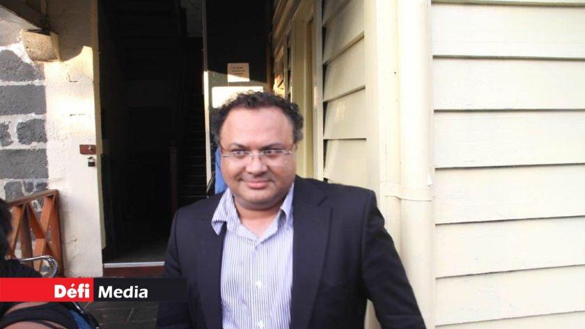 Plainte de Rajiv Kumar Beeharry : la MauBank essuie un revers en Cour suprême