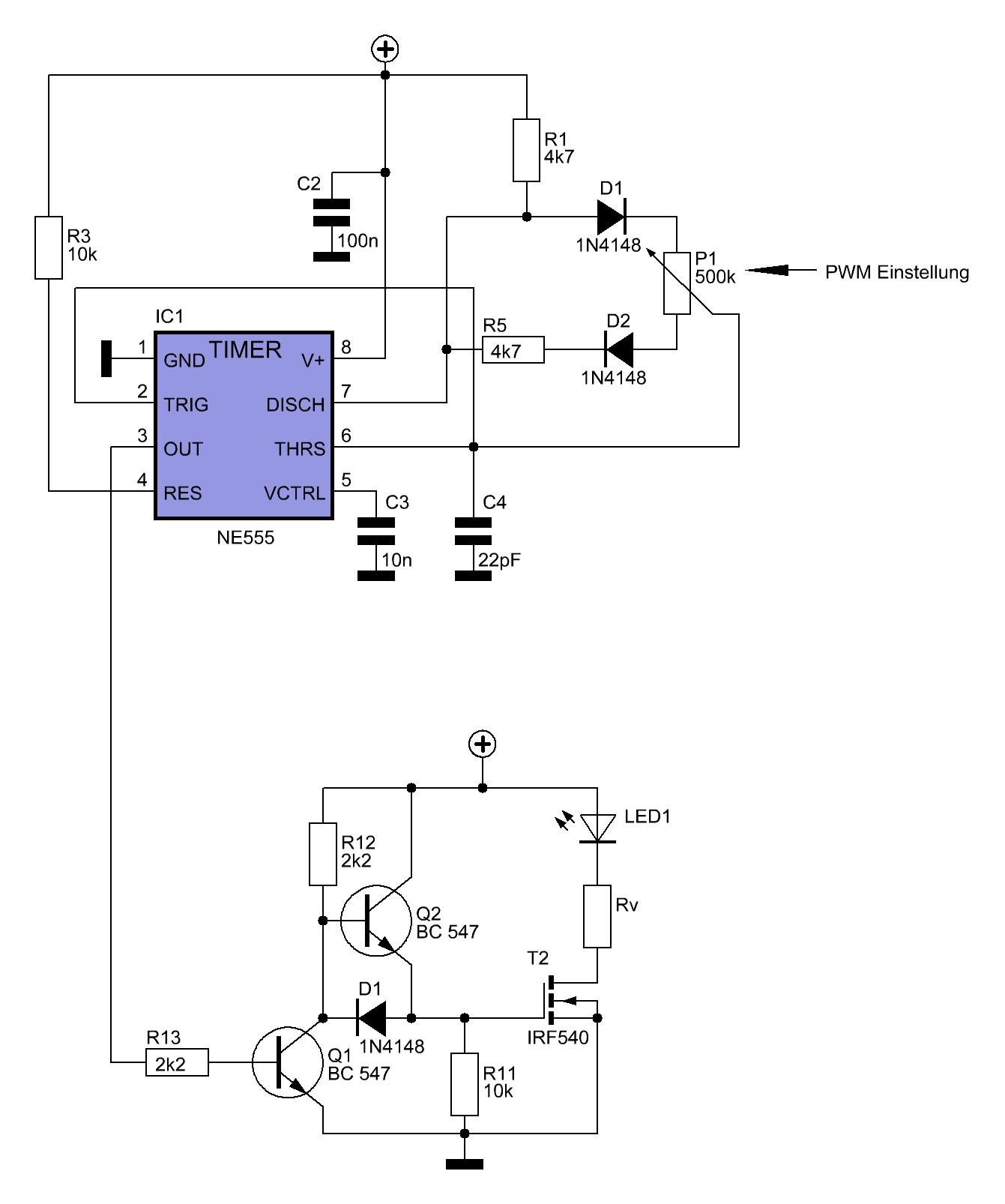 Baldor Wiring Diagram 115 230 Wiring And Engine Diagram