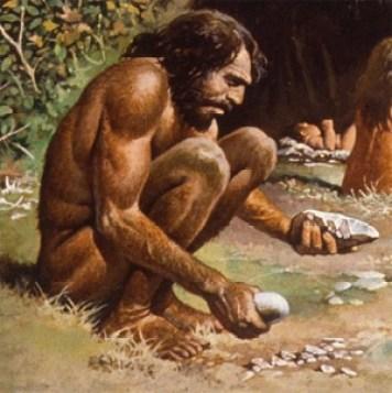 Resultado de imagen para homo sapiens