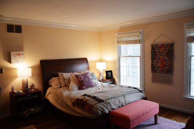Room8.jpg this.jpg