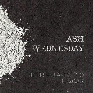 AshWednesday_BW_Noon