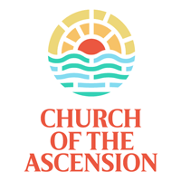 ChurchOfTheAscension