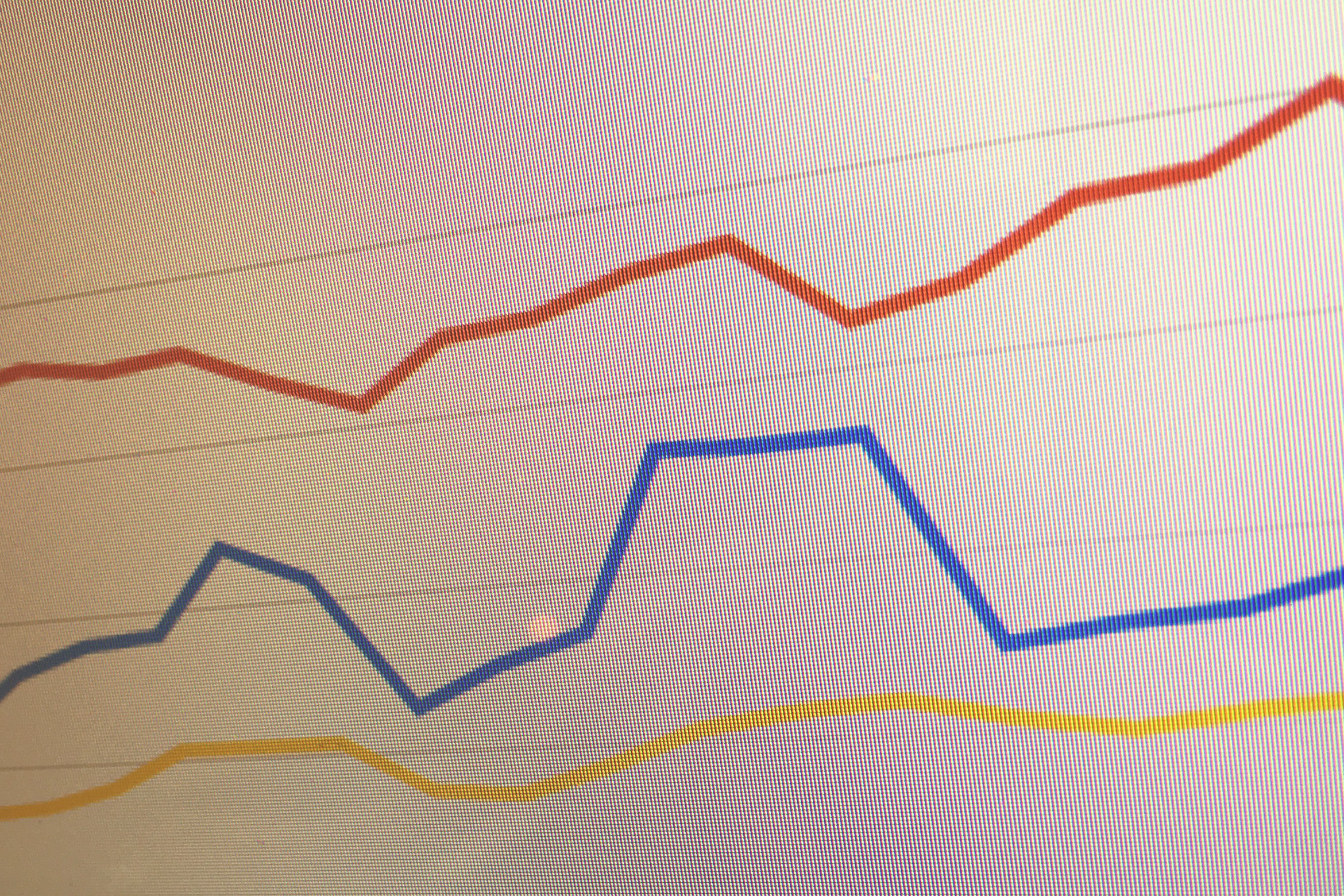 Add Google Trends to Your Sermon and Lesson Prep