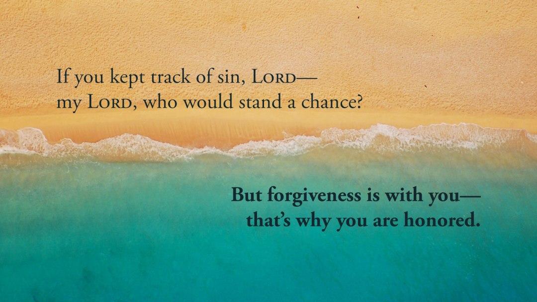 Psalm130_1920x1080_2