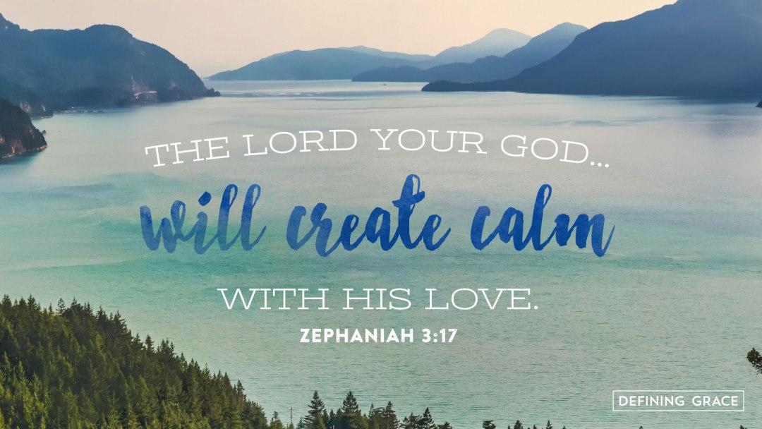 Zephaniah317_1920x1080_1