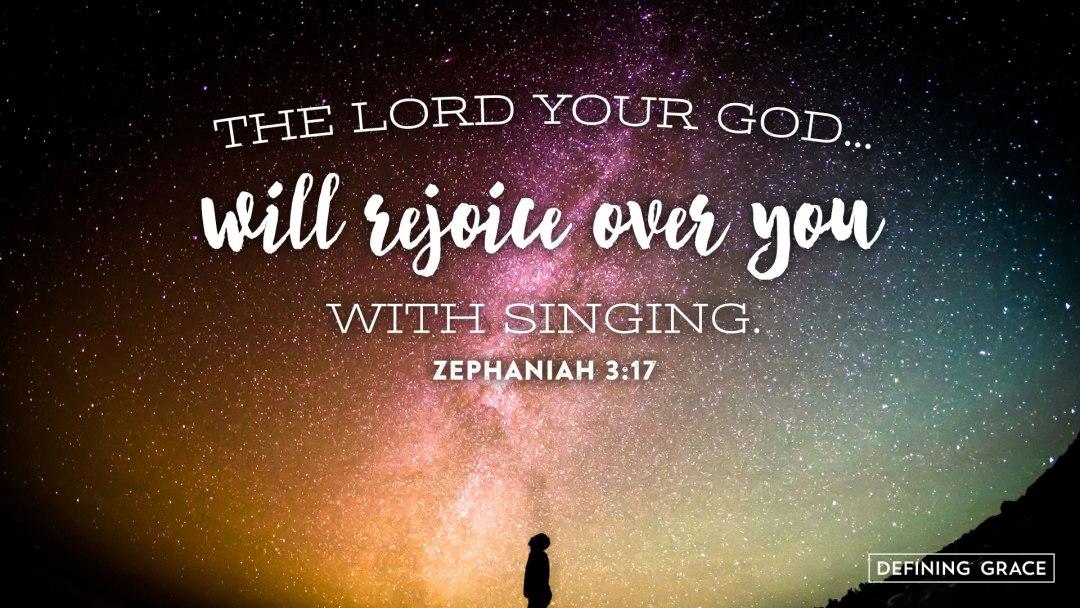 Zephaniah317_1920x1080_2