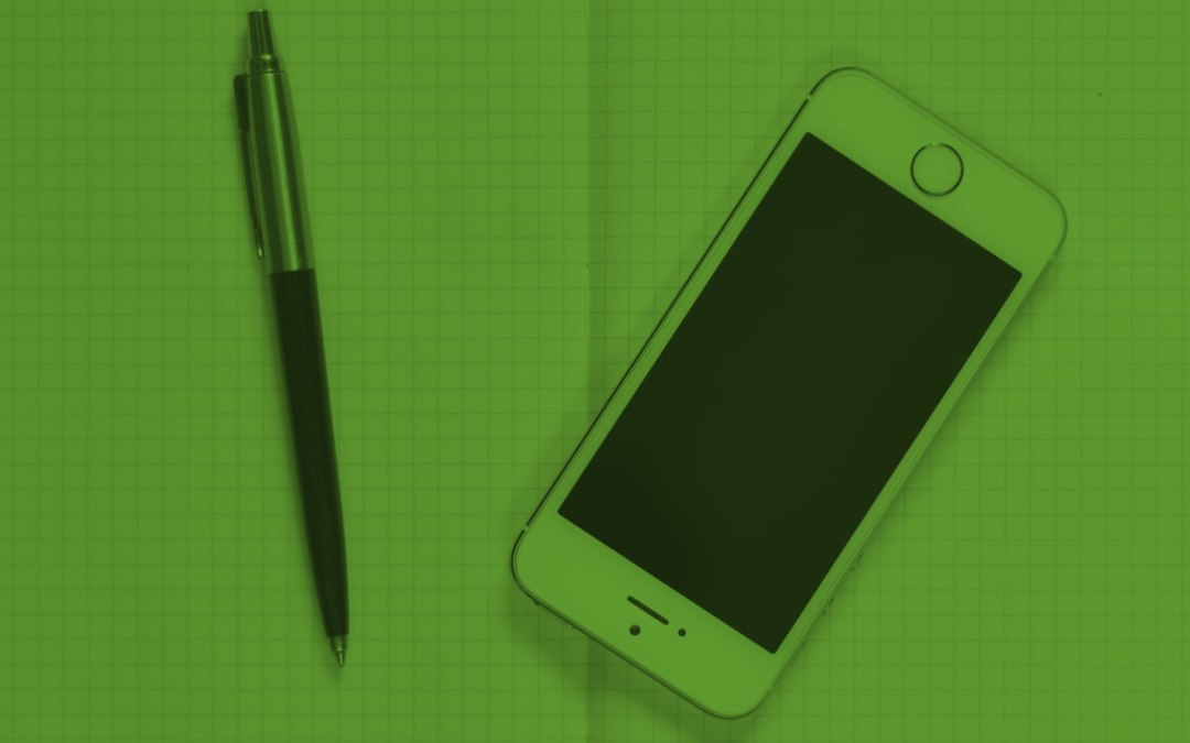 The Best Evernote Trick Few People Know